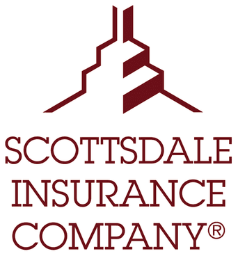 Scottsdale Insurance Company Logo